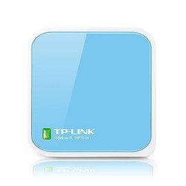 ~可 取貨~TP~Link TL~WR702N 150Mbps nano 無線分享器 Wi