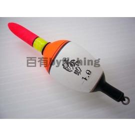 ◎百有釣具◎太平洋POKEE 勝之助EVA 電子浮標ウキ 規格1.5號/2.0號/2.5號/3.0號/4.0號/5.0號~買再送專用電池