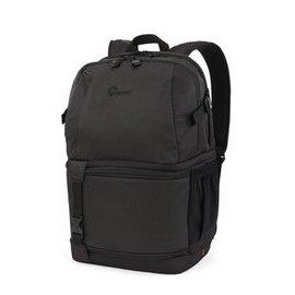 ~震博攝影~Lowepro DSLR Video Fastpack 250 AW 雙肩筆電