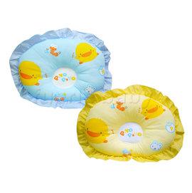 黃色小鴨嬰兒護頭枕(810043)