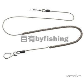 ◎百有釣具◎SHIMANO RP-001K 失手繩 (柄杓用)