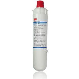【綠康淨水】3M CUNO EP25/EP-25 濾心 (除鉛型)~ S100、S104可參考【免運費】