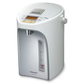 新品發售【國際牌】《PANASONIC》台灣松下◆4L/4公升◆真空斷電熱水瓶《NC-SU403P / NCSU403P》