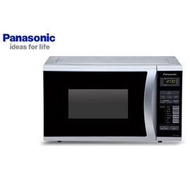 Panasonic國際 特易潔塗裝爐體 微電腦25L微波濾 NN-ST342 / NNST342 ***免運費***