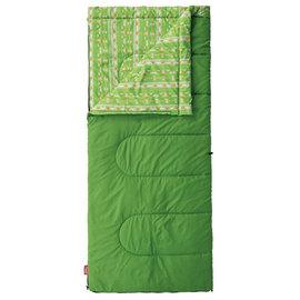 ~鄉野情戶外用品店~Coleman ^|美國^| Cozy C10 睡袋╱信封型睡袋 化纖