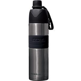 太和工房負離子能量保溫瓶BB48【480ml】黑色
