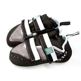 美國 5~10 FIVE TEN 攀岩鞋BLACKWING WOMEN S