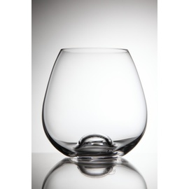 Rona酒杯~ 無梗O型杯~Burgundy 紅酒杯
