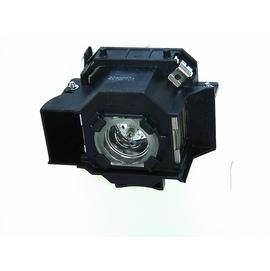 EPSON EMP~S4 投影機燈泡組  燈泡料號:ELPLP36