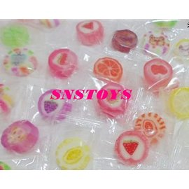 sns ^~喜糖^~ 彩繪糖 手造糖  糖 彩繪糖 水果 動物 糖^(馬來西亞 ^)3kg