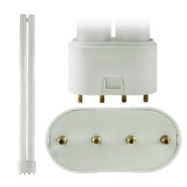 OSRAM歐司朗 DULUX~L FPL 36W 865 緊密型螢光燈管_OS170005