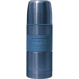 太和工房負離子能量保溫瓶BA35【350ml】藍色