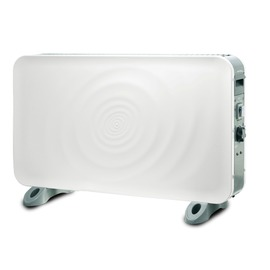 ELTAC 歐頓 防潑水浴室/房間兩用電暖器 EEH-F04 **可刷卡!免運費**