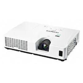 Hitachi CP~X11WN 日系高畫質投影機 3200流明  HDMI 高畫質輸入端