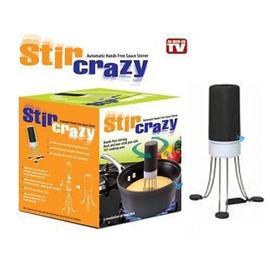 TV歐美熱賣 三段速三角電動攪拌器  ◇/手持電動打蛋器 打蛋機 打奶油 攪拌機