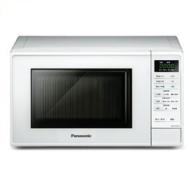 Panasonic國際牌1.7公升快煮壺NC-GK1T