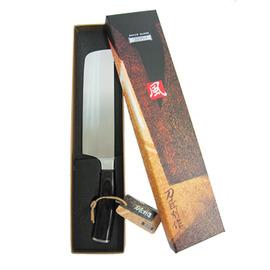 【仙德曼】刀匠別作日式薄刀 x1支