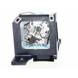EPSON EMP~S1 投影機燈泡組  燈泡料號 ELPLP25