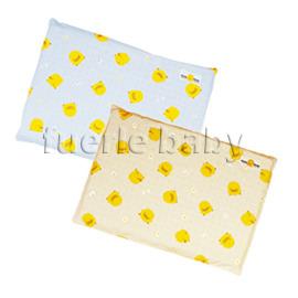 黃色小鴨乳膠枕(81203)