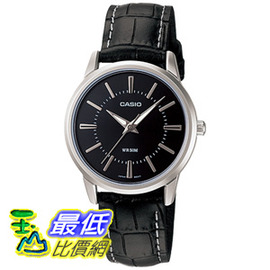 ^~美國直購 ShopUSA^~ Casio 手錶 Women s Watch LTP13