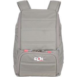 ~震博攝影~Clik Elite Jetpack 15 CE 718 雙肩筆電背包   0