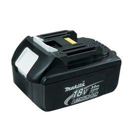 MAKITA牧田 18V鋰電充電電池BL1830★電池容量3.0Ah