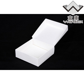 ~盒庫~~~公版包裝紙盒~~~一體成型天地盒~~~B~506~~樣品