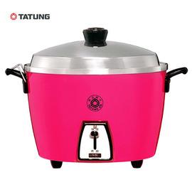 【大同】《TATUNG》10人份◆不鏽鋼內鍋//電鍋《TAC-10A-SI/TAC10ASI》