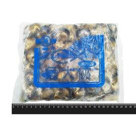 D2~魚大俠~BC011熱炒 特級螺肉 真空包