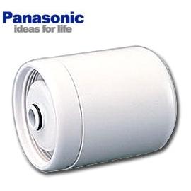 PJ-250MR Panasonic國際牌淨水器濾心/250MJRC【公司貨】【免運費】