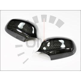 ~傲美國際~BMW 寶馬 E90 LCI 3系 四門 五門 小改款後 318D 320I