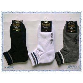 ~飛帆~↗ HANG TEN 人體工學 襪 ~ 207 製 ↙ 3雙115元^!^!