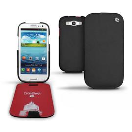 Tentation Tropézienne 三星Samsung Galaxy SIII S3 i9300 手工訂製 法國NOREVE頂級手機皮套 S3皮套 i9300皮套 S3保護套殼