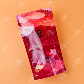 【艾佳】日本TANITA-壁掛式電子秤1kg(KD-187 PK)/個