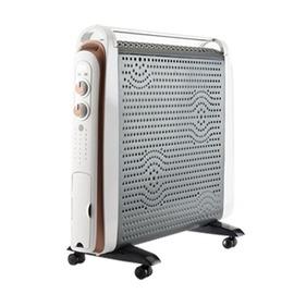 ◤贈可愛購物袋◢ 德國 嘉儀 HELLER 1200W 即熱式電膜電暖器 KEY-530 / KEY530 **可刷卡!免運費**