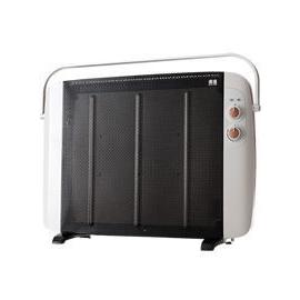 ◤贈可愛購物袋◢ 德國 嘉儀 HELLER 即熱式電膜電暖器 KEY600 / KEY-600 **可刷卡!免運費**
