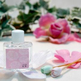 ~ 婚禮小物新選擇 ~室內香氛精油~mini香氛組~~橙花~ 合格化妝品OEM大廠╱歐米亞