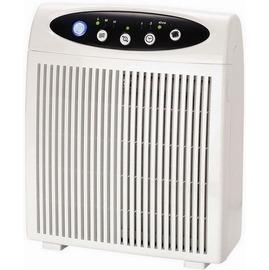 ◤買一送一超划算!限量特價5組◢ HONEYWELL 靜音型 空氣清淨機 HAP-16300-TWN  **可刷卡!免運費**