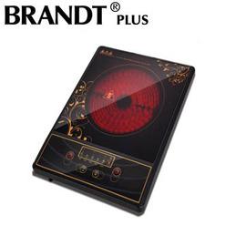 BRANDT白朗BMH~3300不挑鍋太陽爐