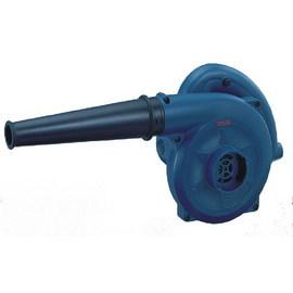 RYOBI工程用超強力吹吸風機 BL3500