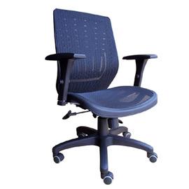 ^~台製^~AAC~文碩 青少年專屬人體工學網椅 成長椅 辦公椅 電腦椅^(JUNIOR^