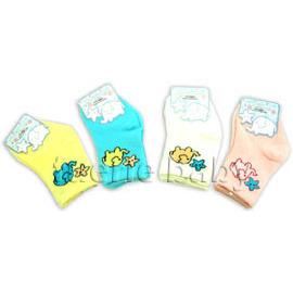 SE 星象寶寶襪 (10056)