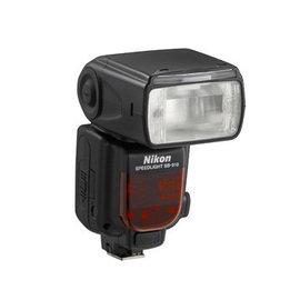 ~ ╮台南廣積╭~NIKON Speedlight SB~910 閃光燈 SB910 外接