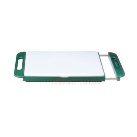 CM-5022美國Coleman多用途砧板 鉆板 PE抗菌加工處理 行動廚房必備