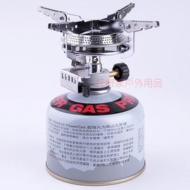 KB-0408韓國KOVEA戶外迷你攻頂爐 經典爐 蜘蛛爐 飛碟爐 高山瓦斯爐 高山爐