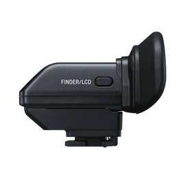 ~震博攝影~Sony FDA~EV1MK 電子觀景窗 ^( 0利率; 索尼 貨^)
