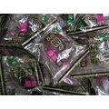 黑糖梅 梅心麥芽糖600克 蔬菜餅 蜜餞 棉花糖 黑糖話梅 蛋捲 巧克力 綠茶喉糖 棒棒糖