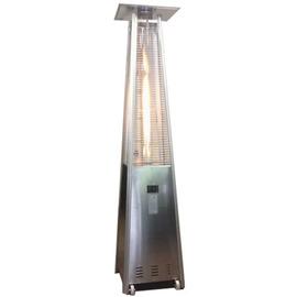 【戶外暖爐】大型高級GAS瓦斯(移動式)-戶外暖爐(限用液化瓦斯)-KPH1104RS-戶外暖爐