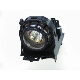 HITACHI CP~S210 S210F S210T S210W  PJ~LC5 投影機