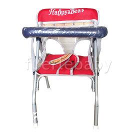 可調式機車椅 ( CH-186 )